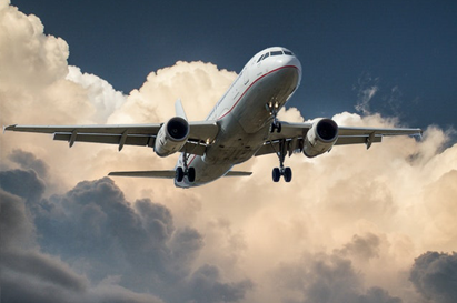 Flight Accident Claims, Mulholland LAW