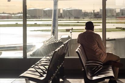 Flight Delay Compensation, Mulholland LAW