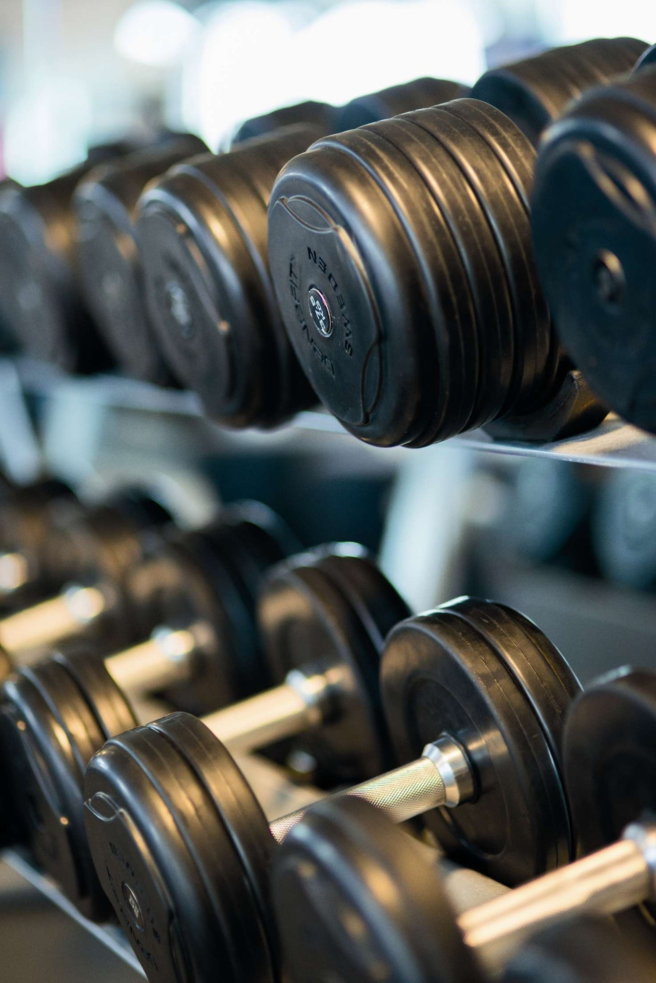 Accidents in the Gym, Mulholland LAW
