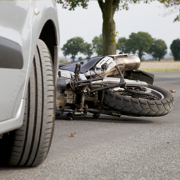 Personal Injury Claims, Mulholland LAW
